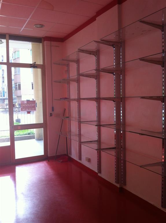 negozio Vendita Collegno