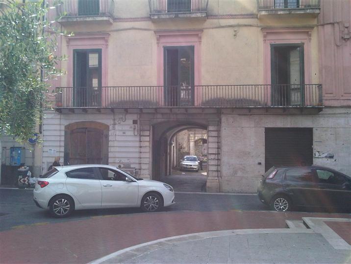 Soluzione Indipendente in vendita a Roccapiemonte, 9 locali, Trattative riservate | Cambio Casa.it