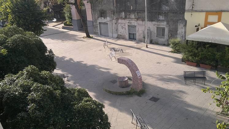 Appartamento in vendita a Nocera Superiore, 5 locali, prezzo € 87.000 | CambioCasa.it