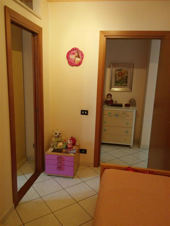 Foto - Rif. 165000s.eustacchio
