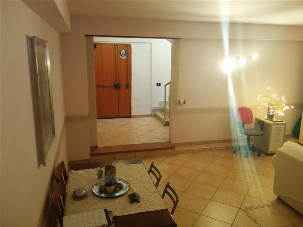 Casa semi indipendente a MERCATO SAN SEVERINO 120 Mq | 3 Vani - Garage