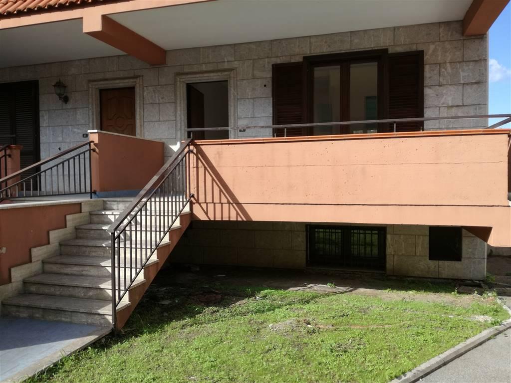 Villa a Schiera in Vendita a Roccapiemonte