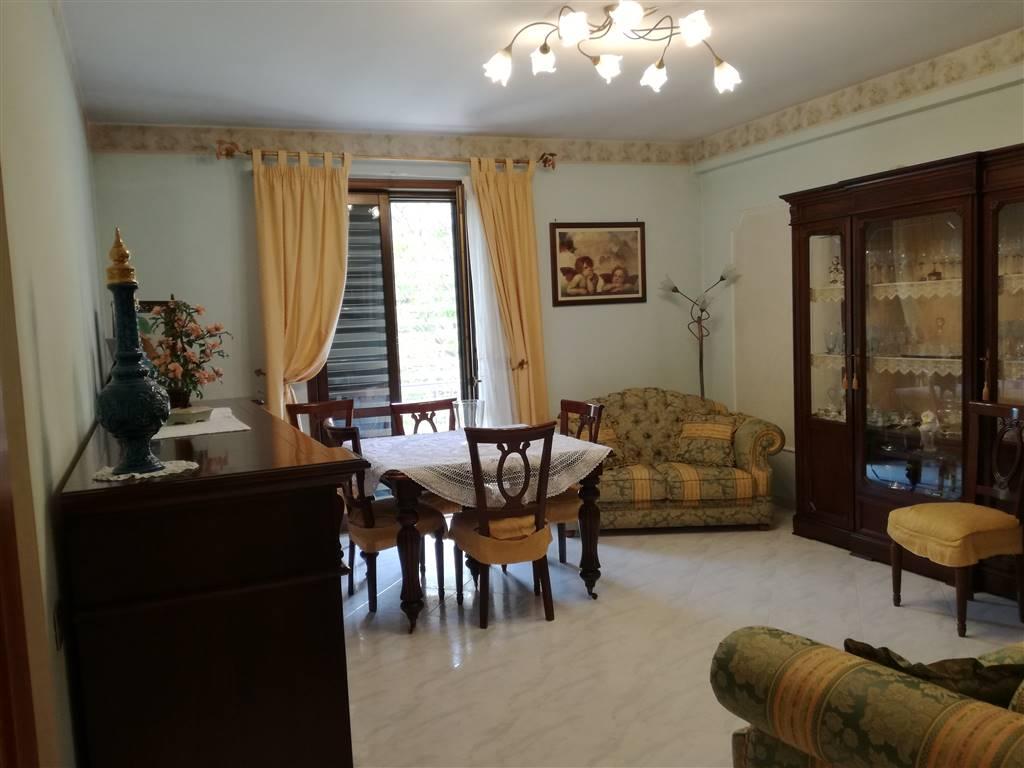 Appartamento in Vendita a Roccapiemonte