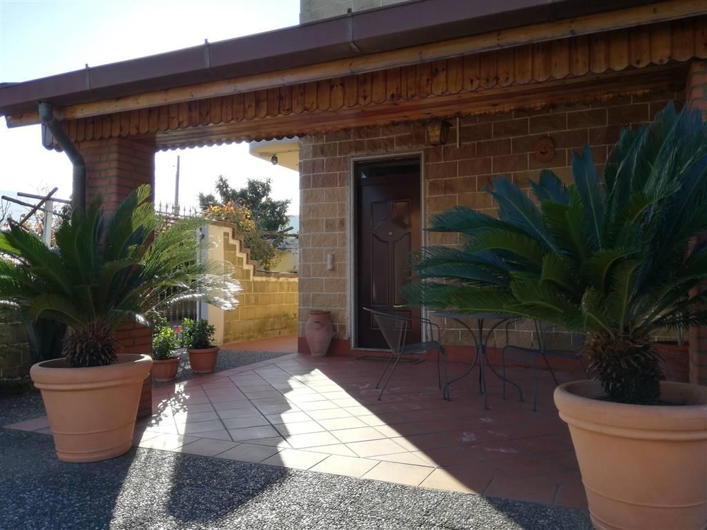 Villa in vendita a Castel San Giorgio, 7 locali, zona Zona: Fimiani, prezzo € 430.000 | Cambio Casa.it