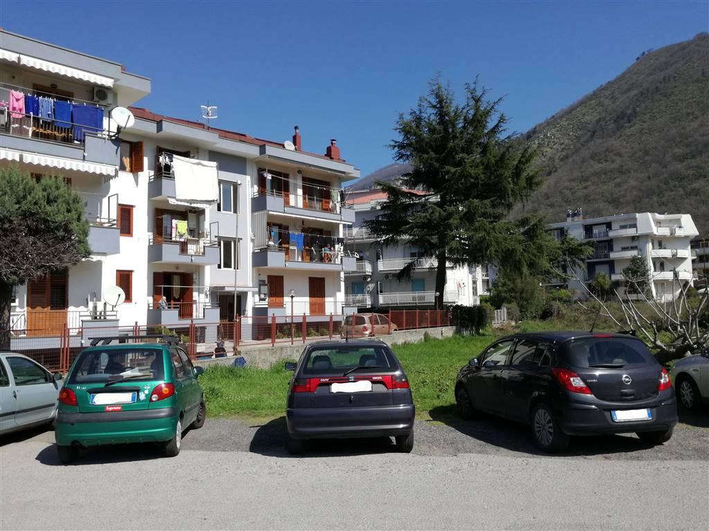 Appartamento in Vendita a Nocera Superiore