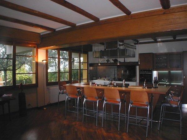 Villa in vendita a Impruneta, 13 locali, zona Località: UGOLINO, prezzo € 1.100.000 | CambioCasa.it