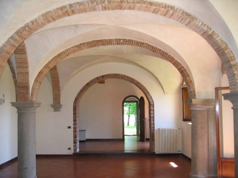 Villa in vendita a Barberino di Mugello, 15 locali, prezzo € 1.200.000 | CambioCasa.it