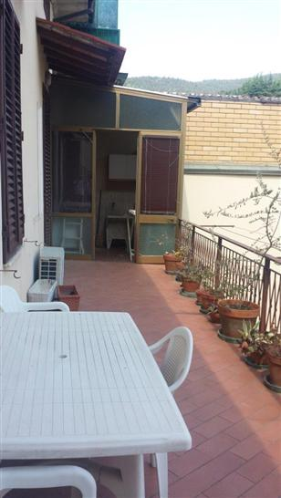 Appartamento indipendente, Pietà, Prato