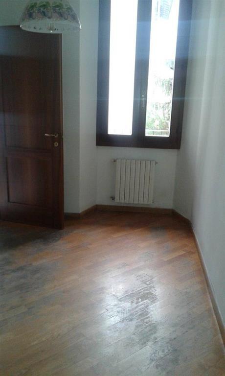 Quadrilocale, Pietà, Prato