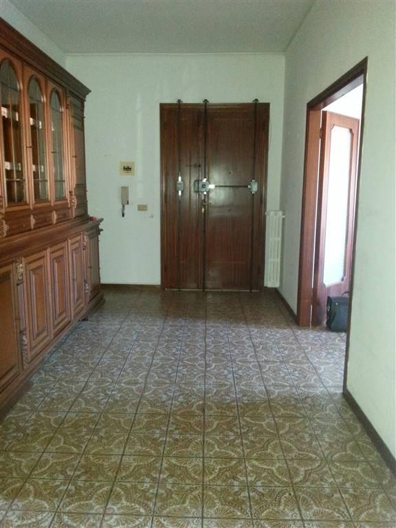 Appartamento, San Martino, Prato, abitabile