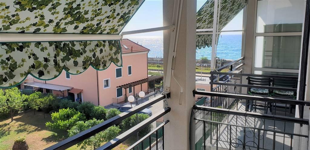 Appartamento in Affitto a Loano:  2 locali, 45 mq  - Foto 1