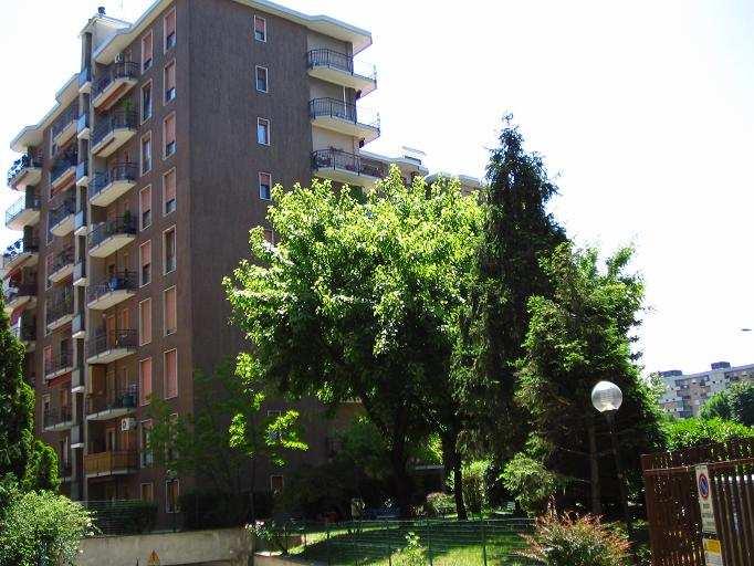 Appartamento in Vendita a Corsico: 3 locali, 110 mq