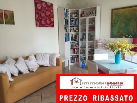 Appartamento in vendita a Trezzano sul Naviglio, 2 locali, prezzo € 124.000 | Cambio Casa.it
