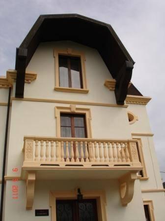 Rustico in Vendita a Orta San Giulio: 5 locali, 360 mq - Foto 2