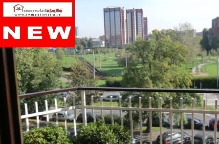 Appartamento in Vendita a Corsico:  3 locali, 110 mq  - Foto 1