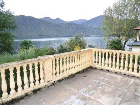 Rustico in Vendita a Orta San Giulio via al lago