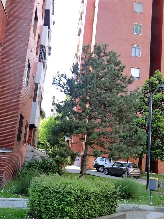 Appartamento in Vendita a Corsico:  2 locali, 85 mq  - Foto 1