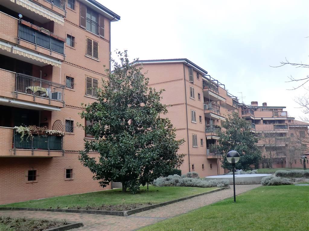 Appartamento in Affitto a Trezzano Sul Naviglio:  2 locali, 72 mq  - Foto 1