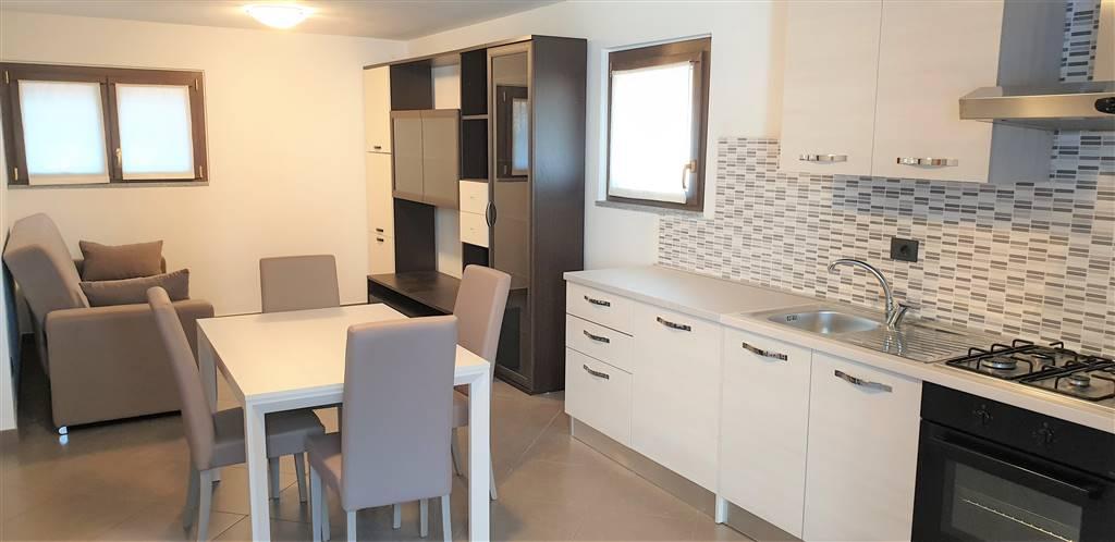 Appartamento in Affitto a Milano: 3 locali, 90 mq