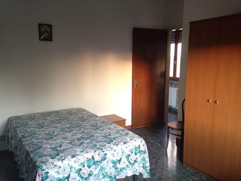 Appartamento in Affitto a Porcari