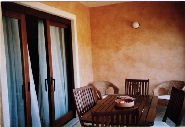 Appartamento in vendita a San Teodoro, 3 locali, prezzo € 185.000 | CambioCasa.it