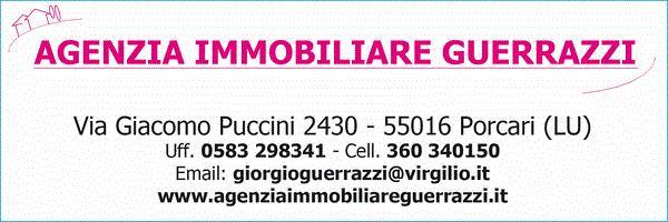 Capannone in affitto a Massa e Cozzile, 9999 locali, Trattative riservate | Cambio Casa.it