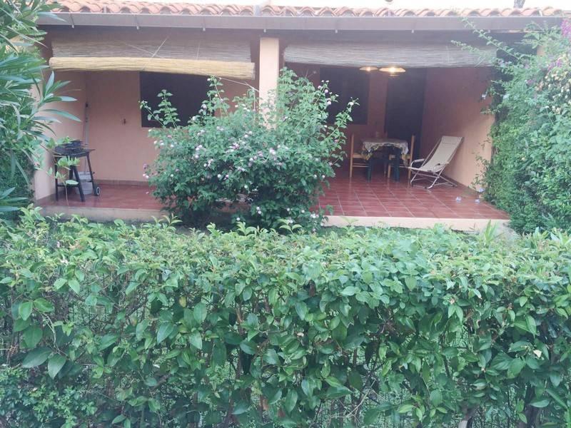 Appartamento in affitto a San Teodoro, 2 locali, prezzo € 470 | Cambio Casa.it
