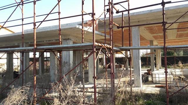 Villa-Villetta  in Vendita a Capannori