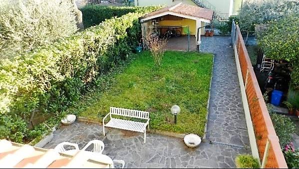 Casa  in Vendita a Capannori