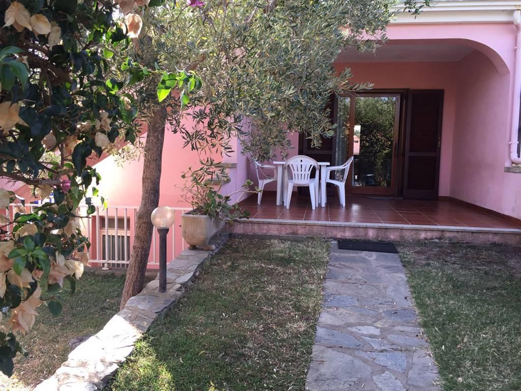 Appartamento in affitto a San Teodoro, 3 locali, prezzo € 500 | Cambio Casa.it