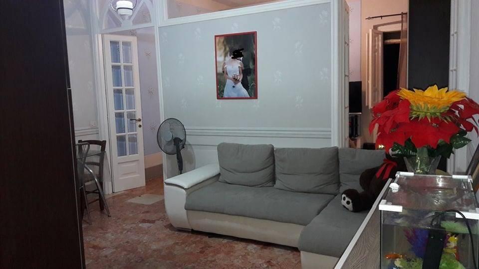 Appartamento in affitto a Altopascio, 2 locali, prezzo € 500 | CambioCasa.it