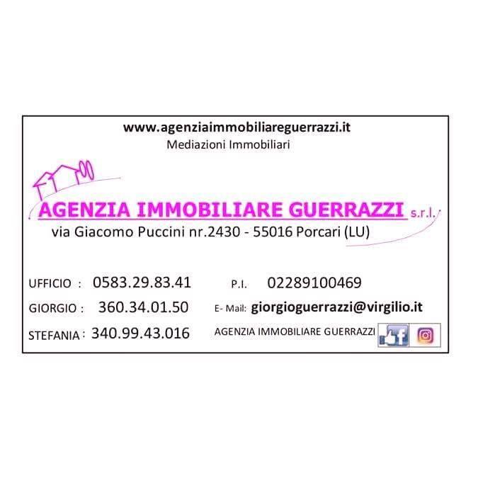 Immobile Commerciale in Vendita a Porcari