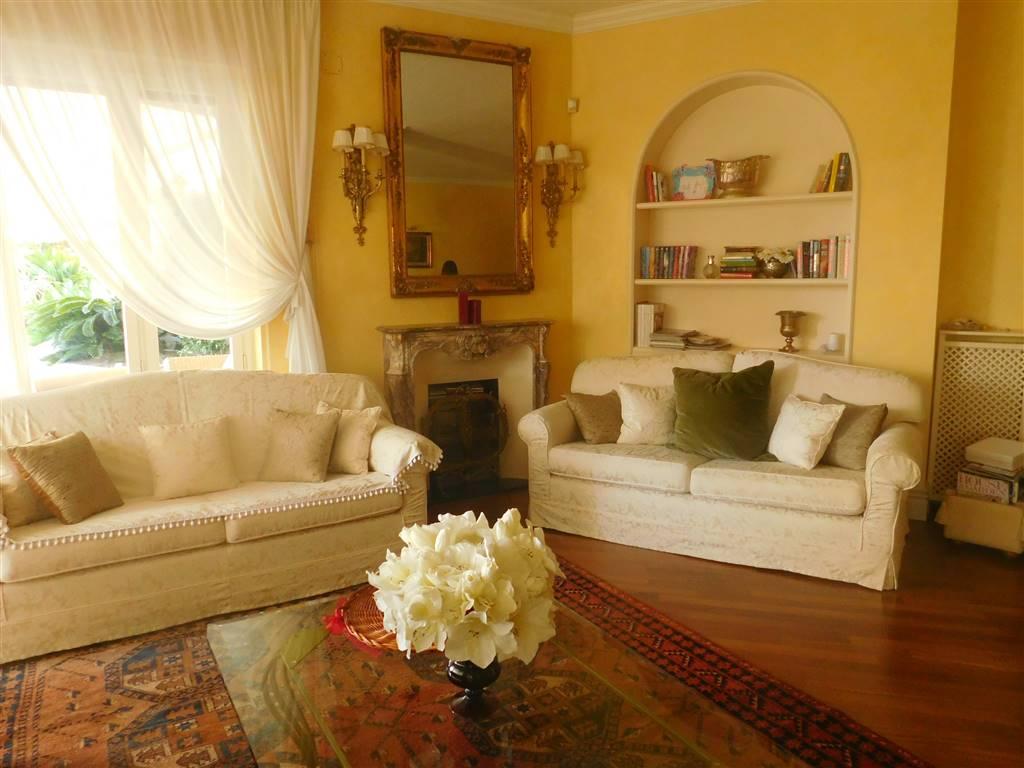 Appartamento Vendita San Remo