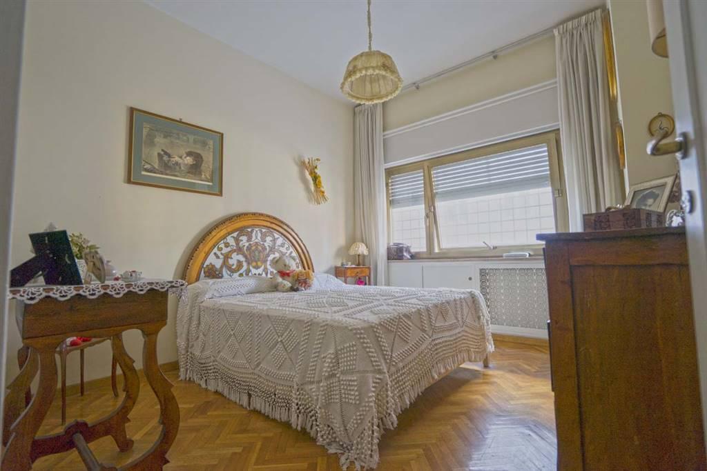 Appartamento in Via San Cipriano 42, Balduina, Trionfale, Montemario, Roma