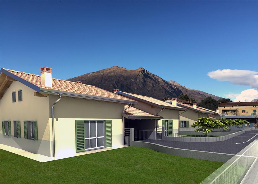 Case montalto dora compro casa montalto dora in vendita e for Ispezione a casa su nuova costruzione