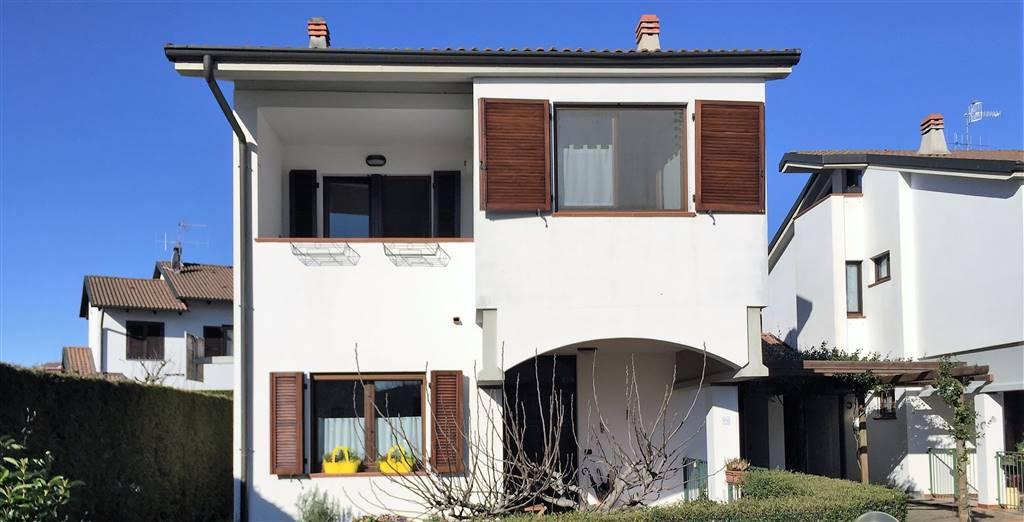 Case ivrea compro casa ivrea in vendita e affitto su for Case in vendita privati