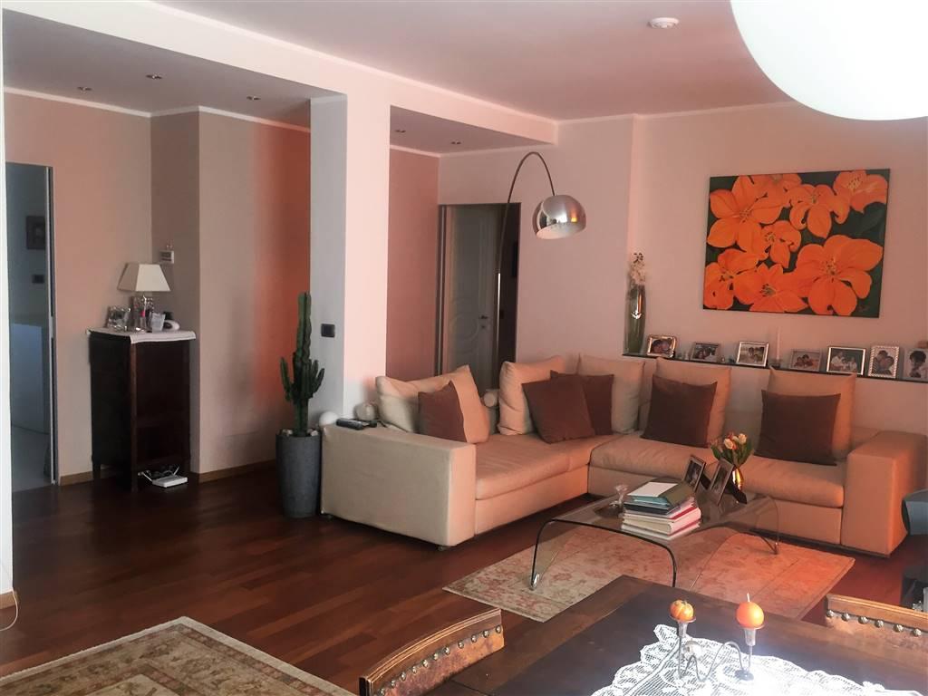Appartamento in Vendita a Pavone Canavese