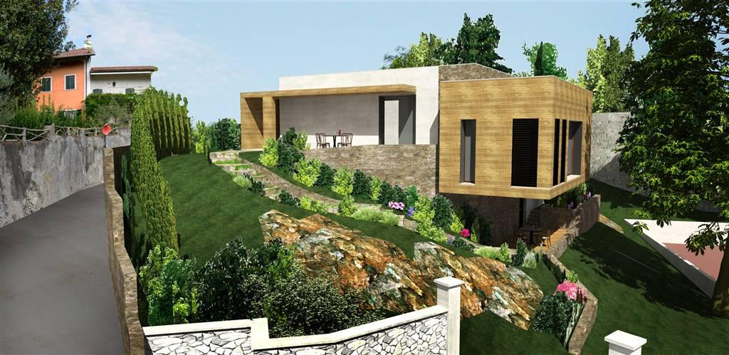 Villa in vendita a Ivrea, 5 locali, Trattative riservate | Cambio Casa.it