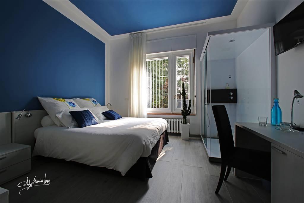Villa in vendita a Banchette, 6 locali, prezzo € 490.000 | Cambio Casa.it