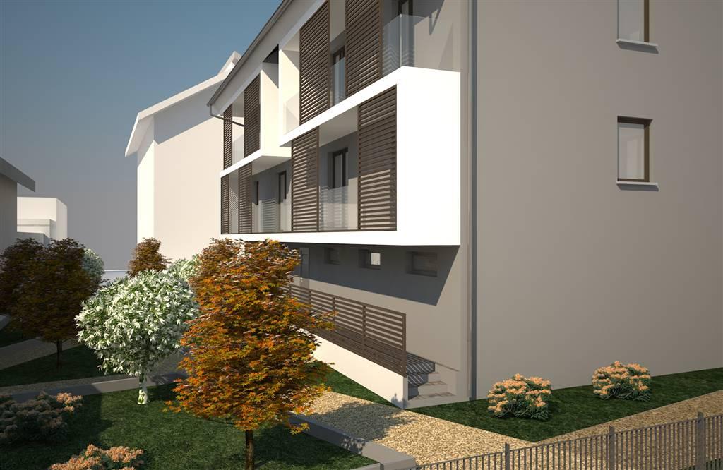 Appartamento in vendita a Montalto Dora, 3 locali, prezzo € 145.000 | Cambio Casa.it