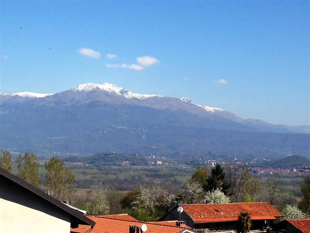 Soluzione Indipendente in vendita a San Martino Canavese, 5 locali, prezzo € 62.000 | CambioCasa.it