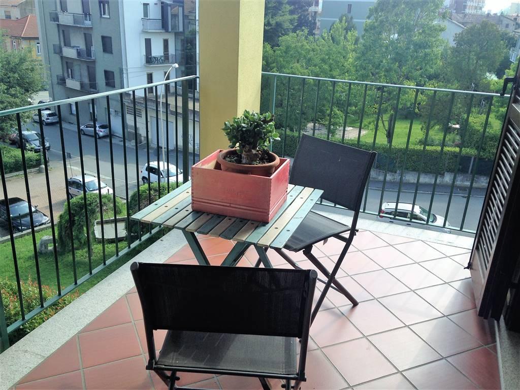Appartamento in affitto a Ivrea, 3 locali, prezzo € 450 | Cambio Casa.it