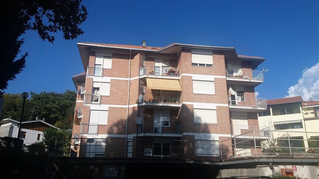 Appartamento in vendita a Strambino, 3 locali, prezzo € 79.000 | CambioCasa.it