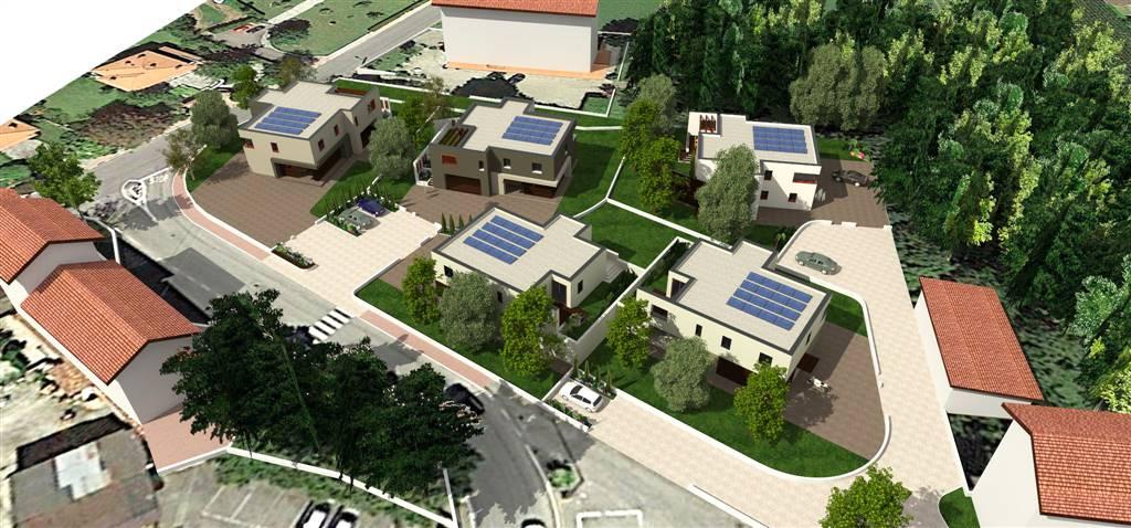 Terreno Edificabile Residenziale in vendita a Salerano Canavese, 9999 locali, prezzo € 62.000 | CambioCasa.it