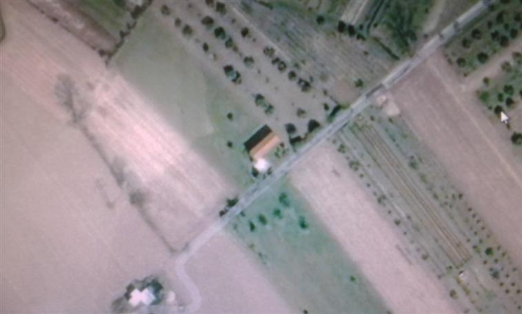 Terreno Agricolo in vendita a Sesto Campano, 9999 locali, zona Località: SELVOTTA, prezzo € 60.000 | CambioCasa.it