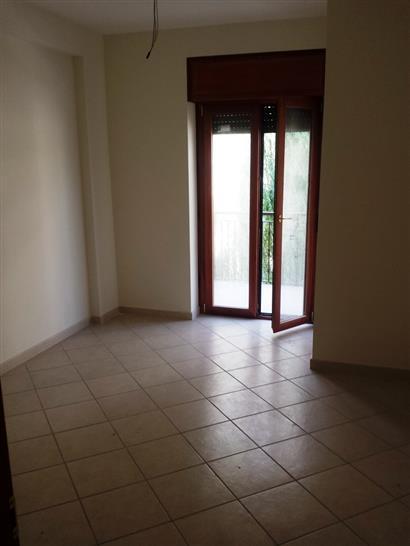 Appartamento in vendita a San Nicola la Strada, 4 locali, prezzo € 189.000 | Cambio Casa.it