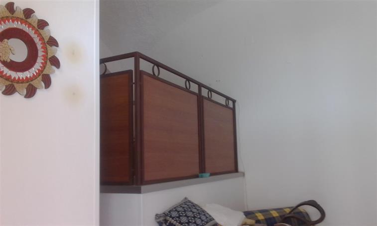 Attività / Licenza in affitto a Caserta, 2 locali, zona Zona: Centro, prezzo € 300 | Cambio Casa.it