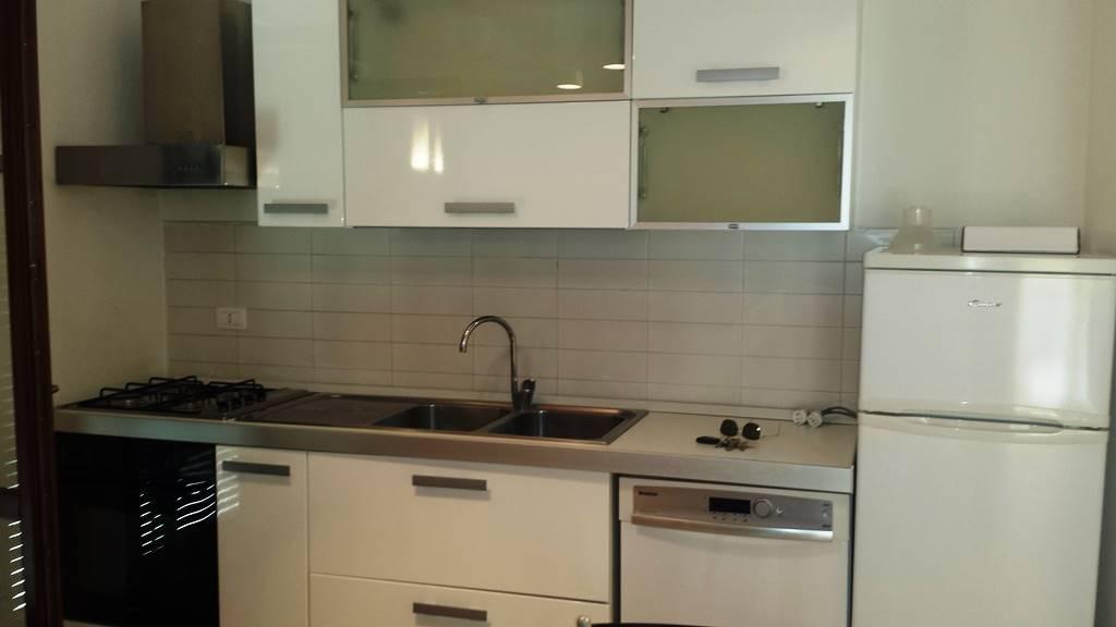 Appartamento in affitto a Caserta, 3 locali, zona Zona: Briano, prezzo € 500 | Cambio Casa.it