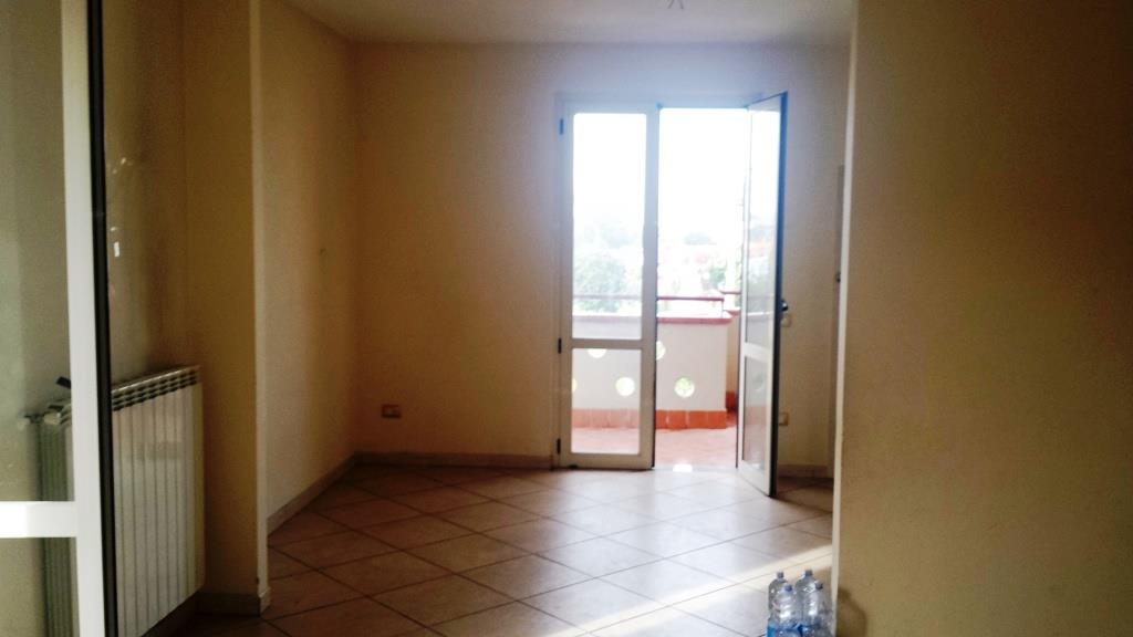 Appartamento in affitto a Caserta, 5 locali, zona Zona: Centurano, prezzo € 370 | Cambio Casa.it