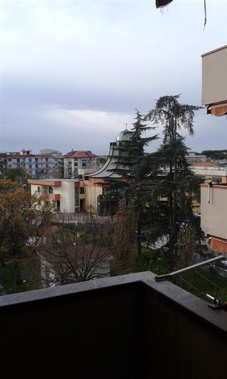 Appartamento in Vendita a Caserta